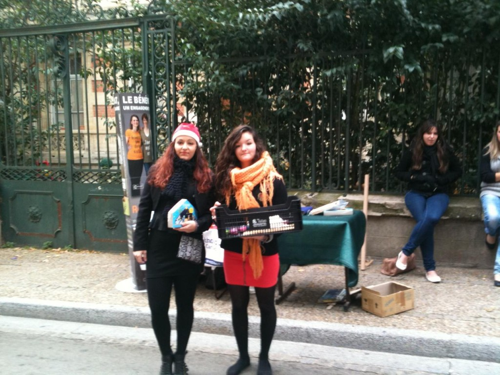 201212solidaire