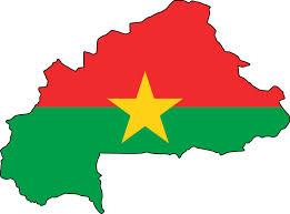 Regard sur le Burkina Faso