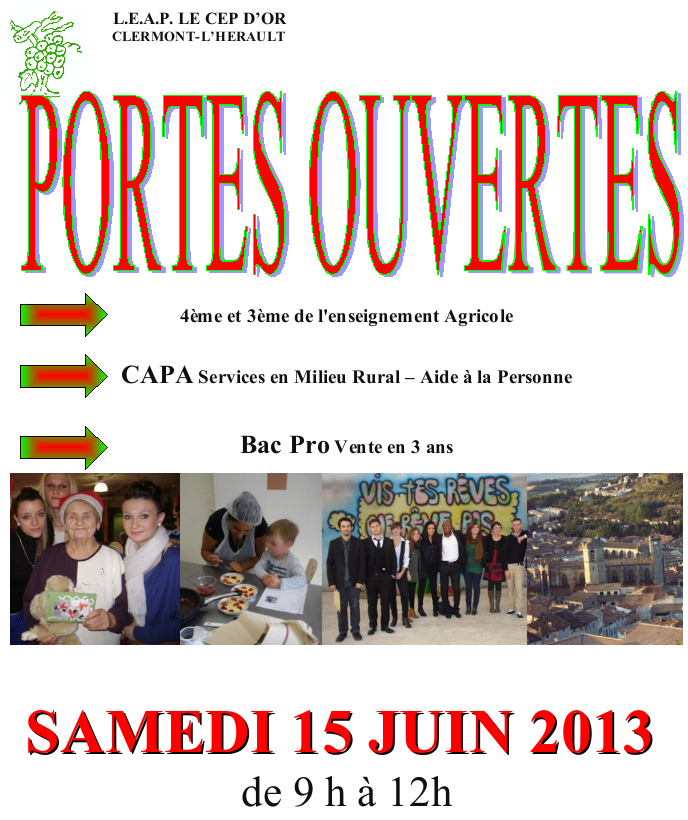 201306portesouvertes