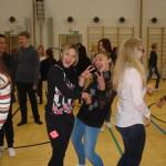 Erasmus finlande mai 2015 094