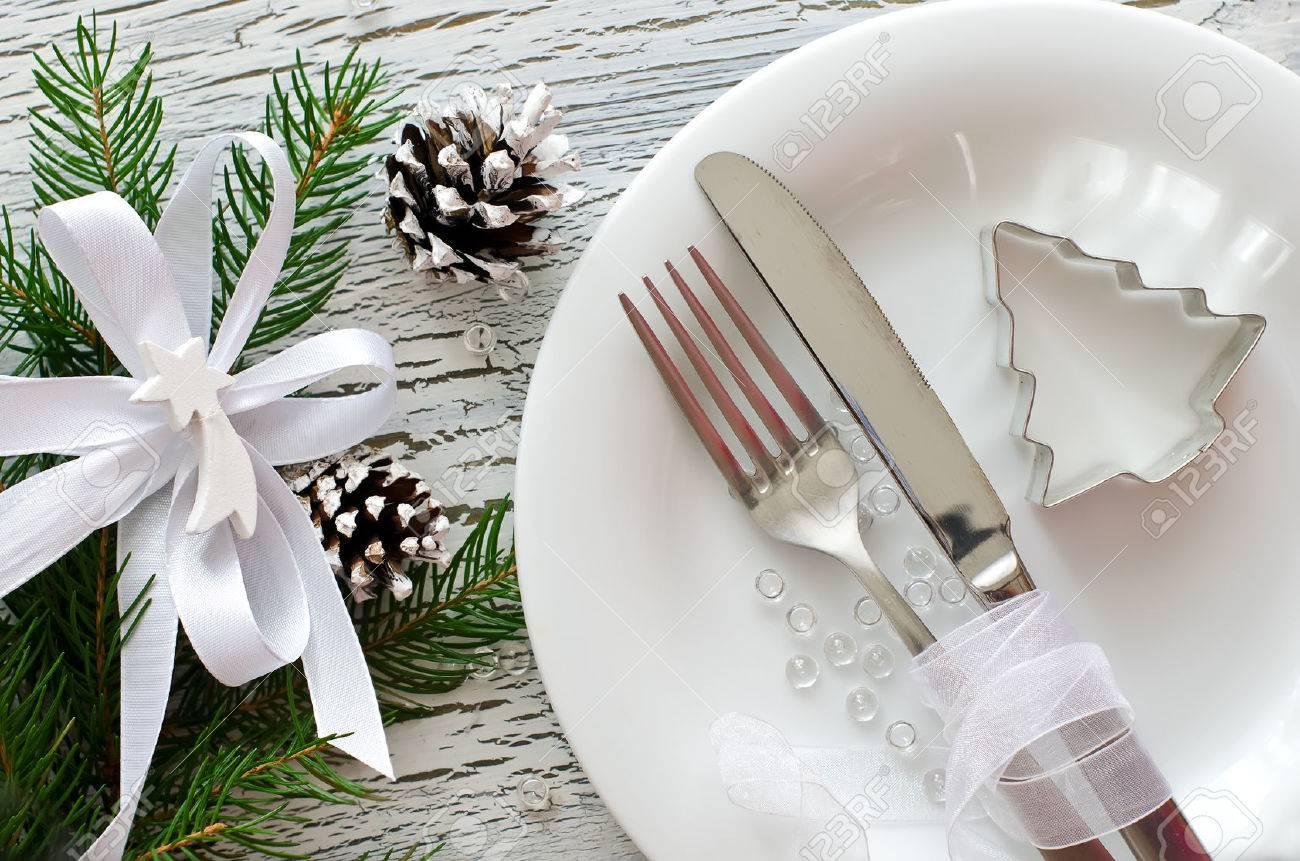 Repas de Noël au Cep d'Or